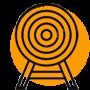 icon panahan