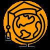 icon study exchange